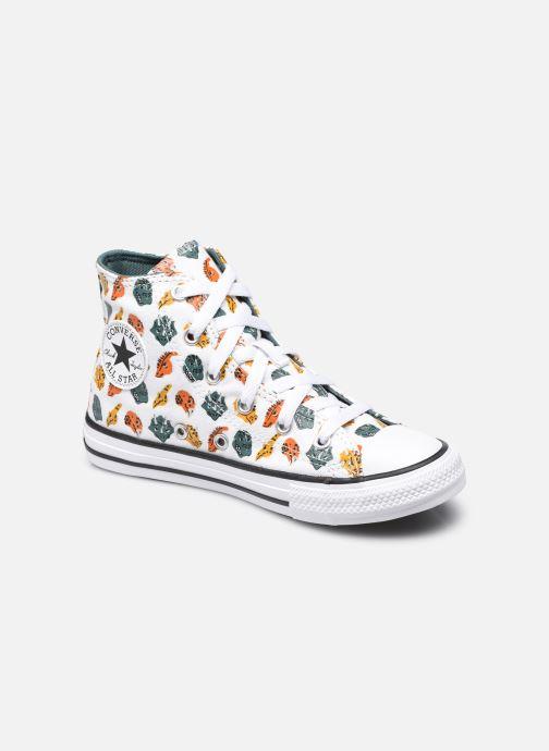 Sneakers Bambino Chuck Taylor All Star Core Hi E