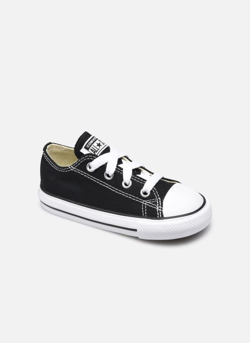 Sneakers Kinderen Chuck Taylor All Star E