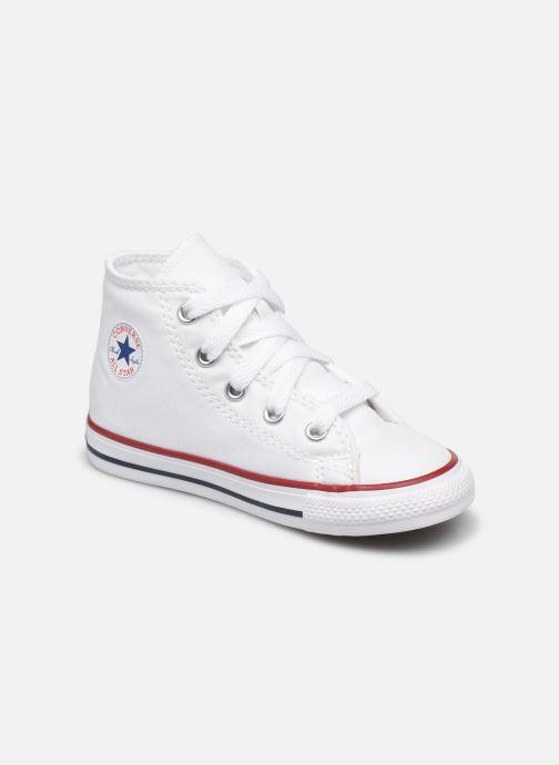 Sneakers Kinderen Chuck Taylor All Star Core Hi E