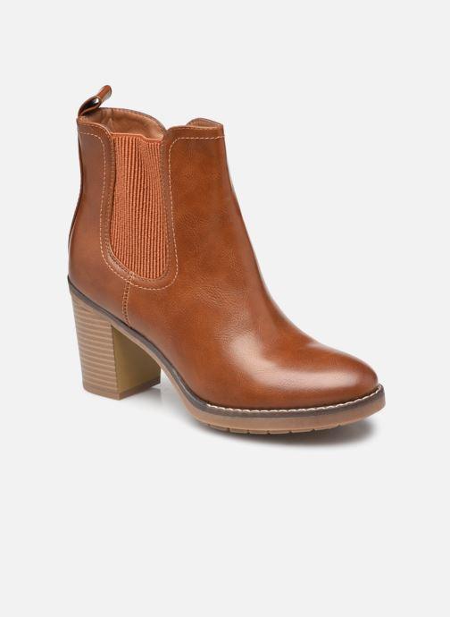 Stiefeletten & Boots Damen DONNA