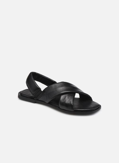 Sandales - Dona