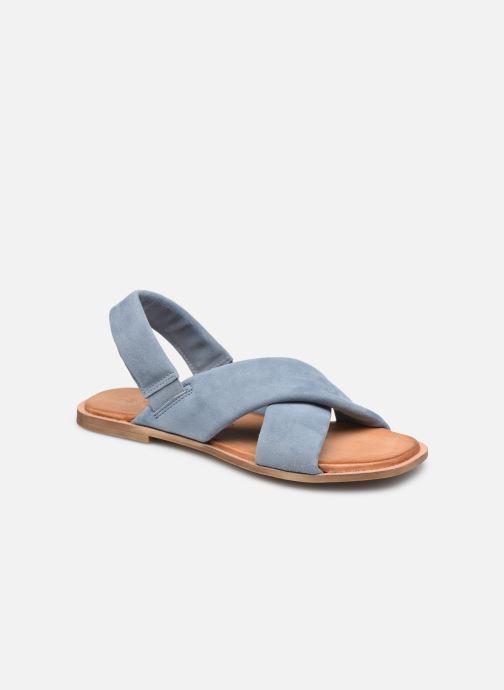 Sandalen Damen Dona