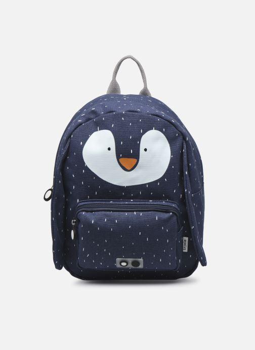 Sac à dos - Backpack-Mr.Penguin 23*31cm