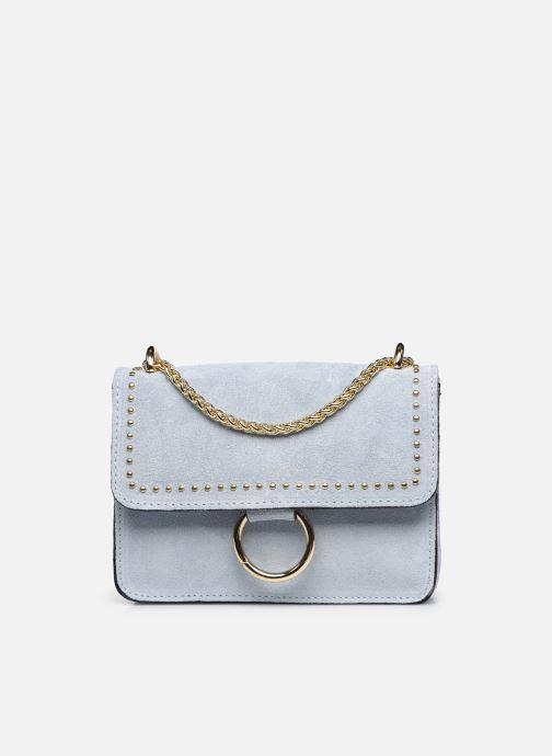 Handtaschen Georgia Rose Eva blau detaillierte ansicht/modell