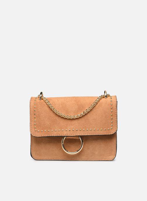 Handtaschen Georgia Rose Eva braun detaillierte ansicht/modell