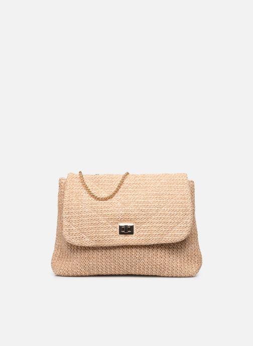Handtaschen Taschen Epi