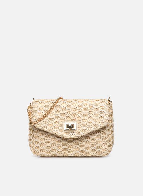Handtaschen Taschen Evi