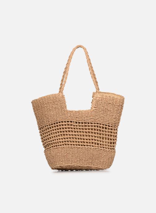 Handtaschen Taschen Epaille