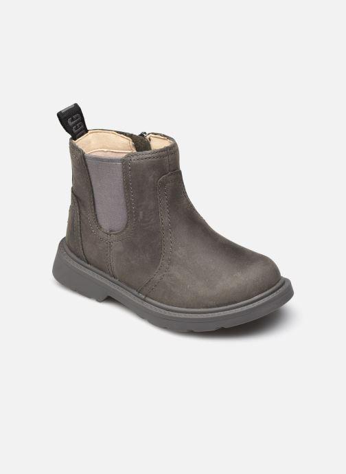 Stiefeletten & Boots Kinder Bolden Weather