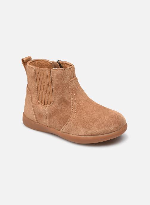 Stiefeletten & Boots Kinder Ryndon