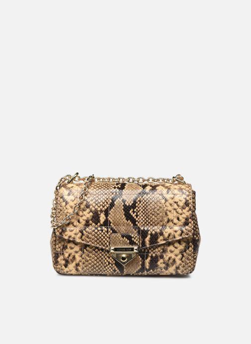 Handtaschen Taschen SOHO LG CHAIN SHLDR