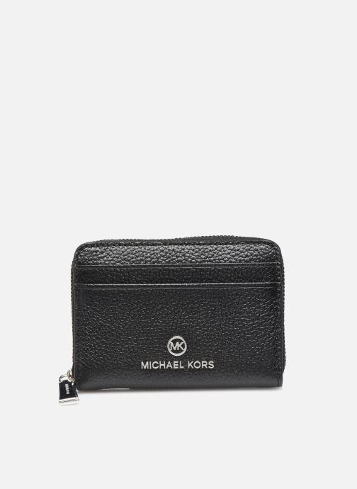 Portemonnaies & Clutches Taschen JET SET CHARM SM ZA COIN CARD CASE