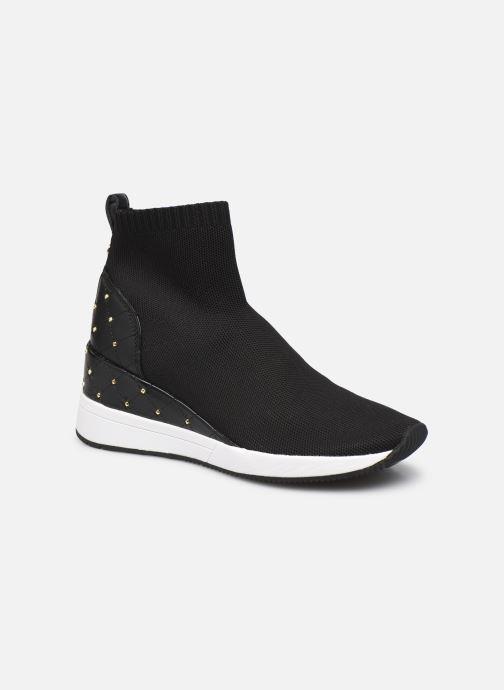 Sneakers Donna SKYLER BOOTIE2