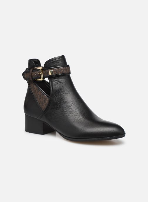 Bottines et boots Femme BRITTON BOOTIE