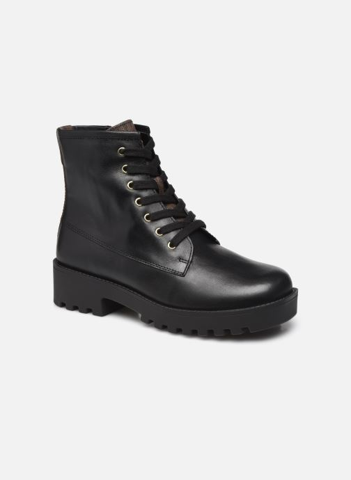Boots en enkellaarsjes Dames JAX BOOTIE