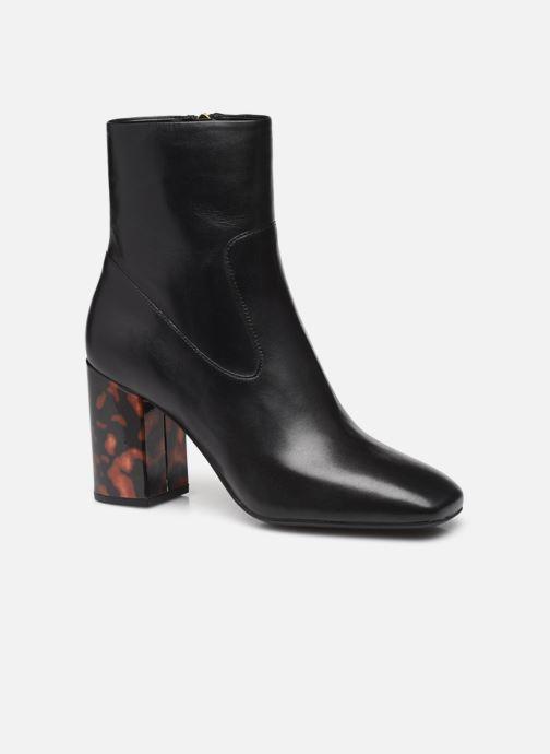 Boots en enkellaarsjes Dames MARCELLA FLEX BOOTIE