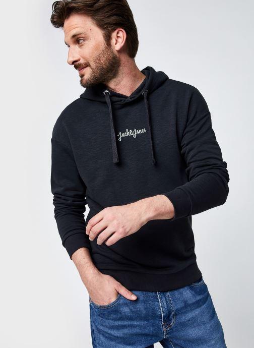 Vêtements Accessoires Jorstockholm Sweat Hood Ltn