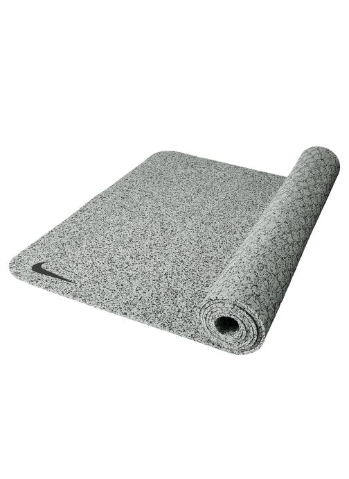 Nike Move Yoga Mat 4 Mm