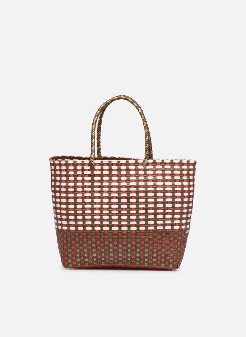 Handtaschen Taschen FMS0007TRS