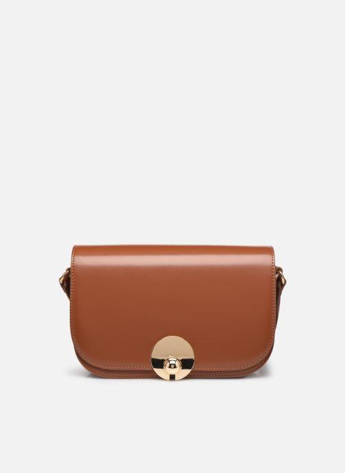 Handtaschen Taschen FMS0025LIS