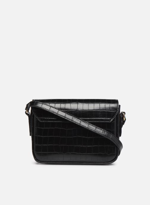 Handtassen Minelli FMS0027IMP Zwart voorkant