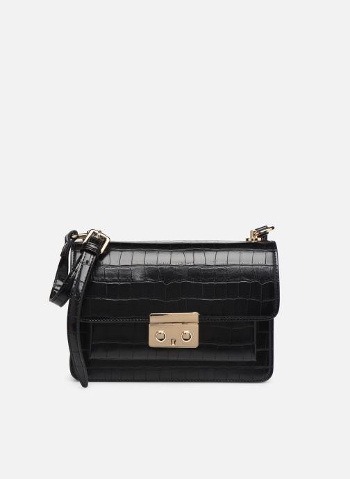 Handtaschen Minelli FMS0028IMP schwarz detaillierte ansicht/modell