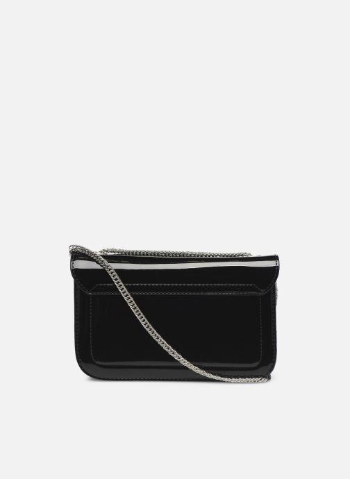 Handtassen Minelli MS407BVER Zwart voorkant