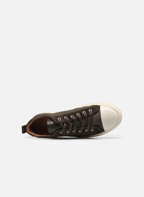 Sneakers Minelli H610001TIS Groen links