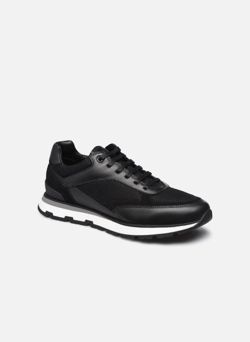 Sneakers Mænd Arigon Runn ltme 10235331 0