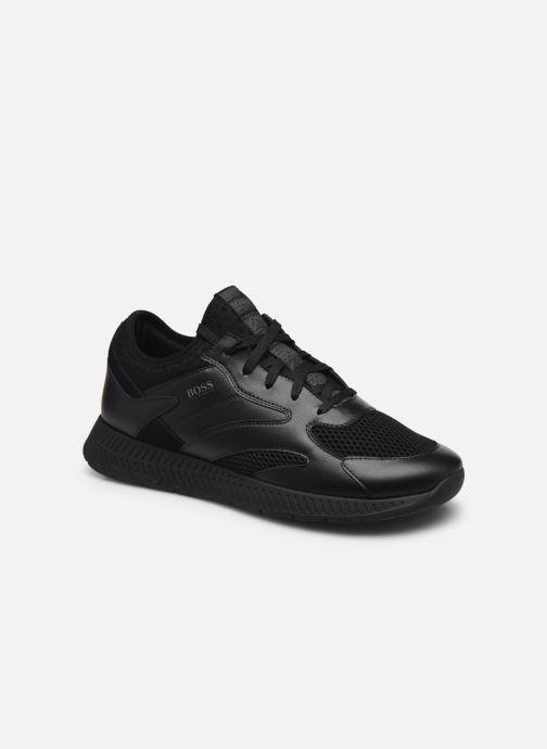 Sneakers Heren Titanium_Runn_mxme 10236368
