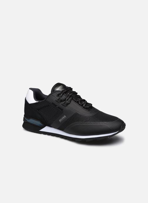 Sneakers Heren Parkour_Runn_me 10236286 01