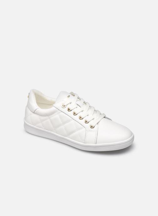 Sneaker Damen EXCITED