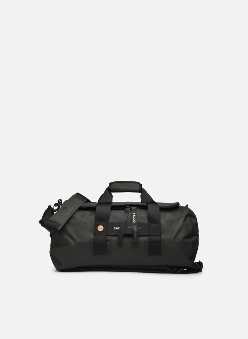 Sporttaschen Taschen TRAVELER W BAGAGERIE SYN WOVEN