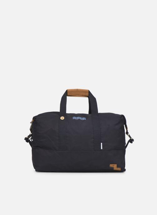 Reisegepäck Taschen VOYAGER BAGAGERIE SYN WOVEN