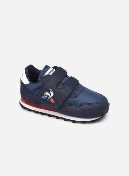 Sneaker Kinder Astra Inf