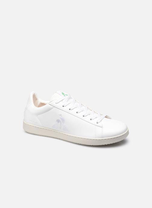 Sneakers Mænd Gaia M