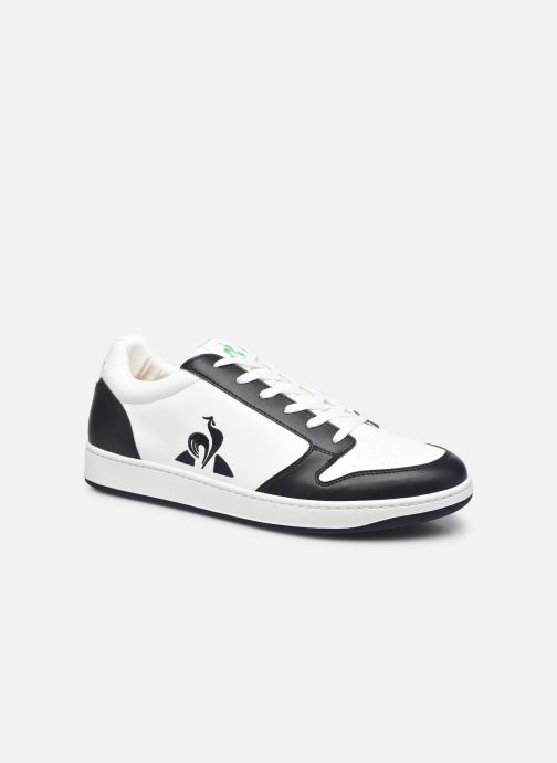 Sneaker Le Coq Sportif Terra weiß detaillierte ansicht/modell
