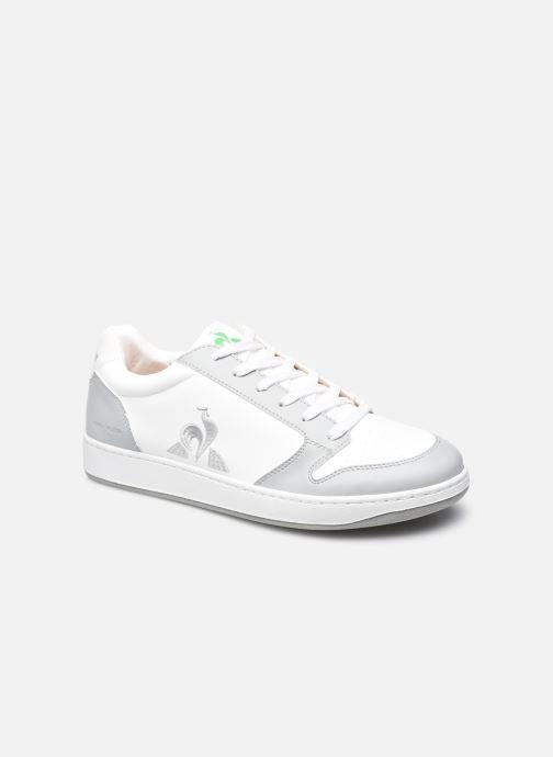 Sneakers Heren Terra
