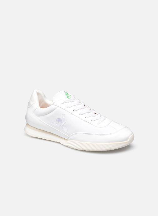 Sneaker Le Coq Sportif Neree M weiß detaillierte ansicht/modell