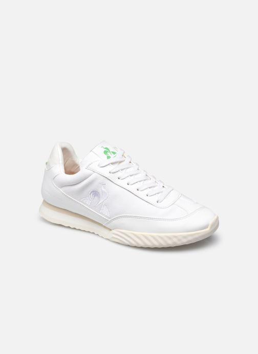 Sneaker Le Coq Sportif Neree W weiß detaillierte ansicht/modell