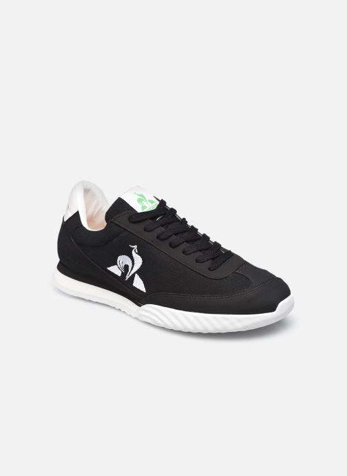 Sneaker Le Coq Sportif Neree W schwarz detaillierte ansicht/modell