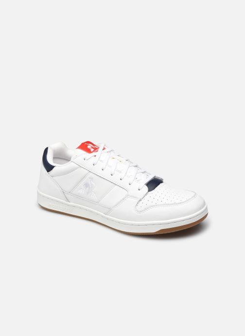 Sneaker Herren Breakpoint Bbr
