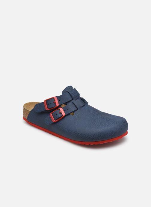 Sandalen Kinder KAY Birko-Flor K