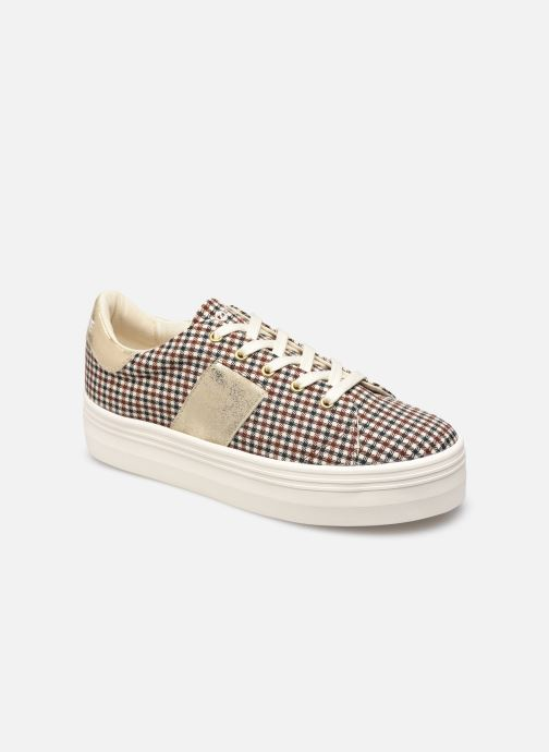 Sneakers Donna PLATO M DERBY