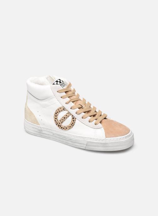 Sneakers Dames STRIKE MID CUT