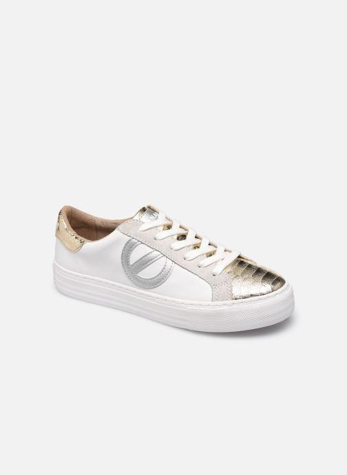 Sneakers Dames ARCADE SIDE