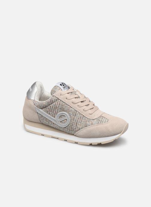 Sneakers Dames CITY RUN JOGGER