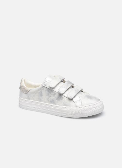 Sneakers Dames ARCADE STRAPS METALLISE