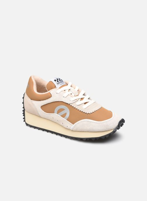 Sneakers Dames PUNKY JOGGER