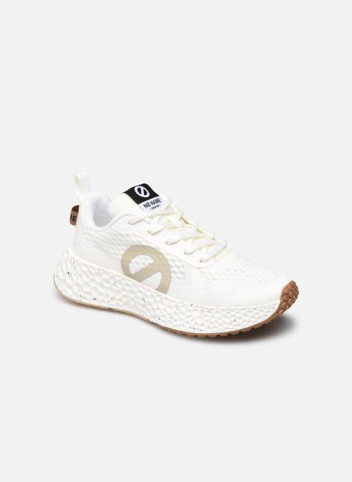 Sneakers Dames CARTER FLY